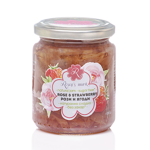 rose-strawberry-jam-450x450-web