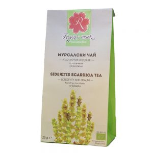 RoseysMark_SideritisScardicaTea-organic