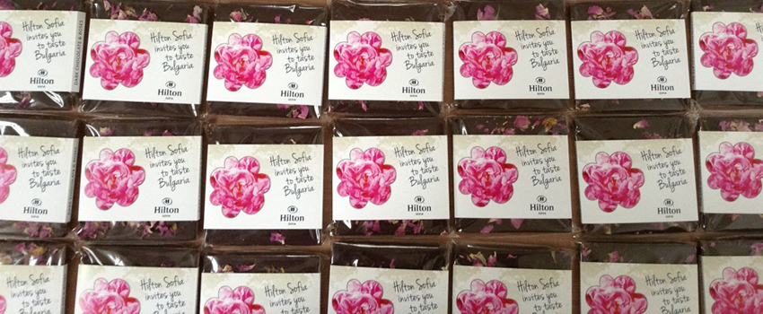 roseysmark-for-hilton-sofia