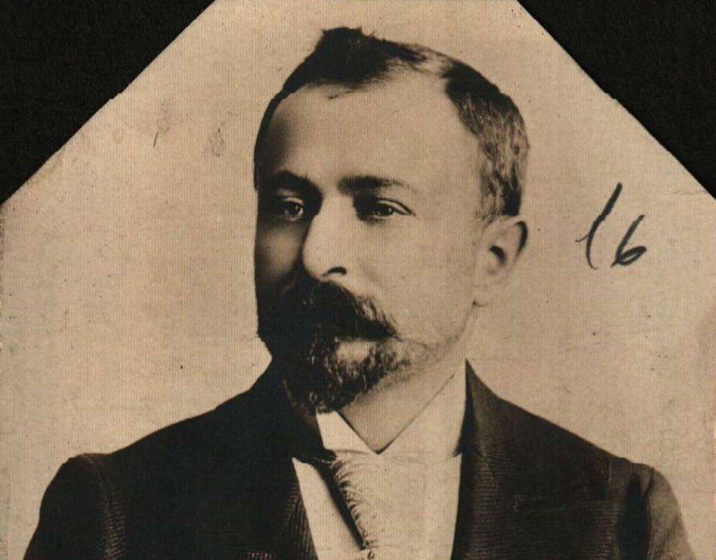 aleko_konstantinov