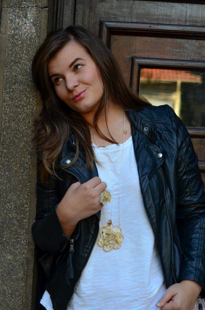 aleks-with-roseysmark-jewelery