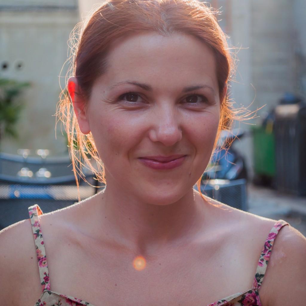 joana-petrova-blogger