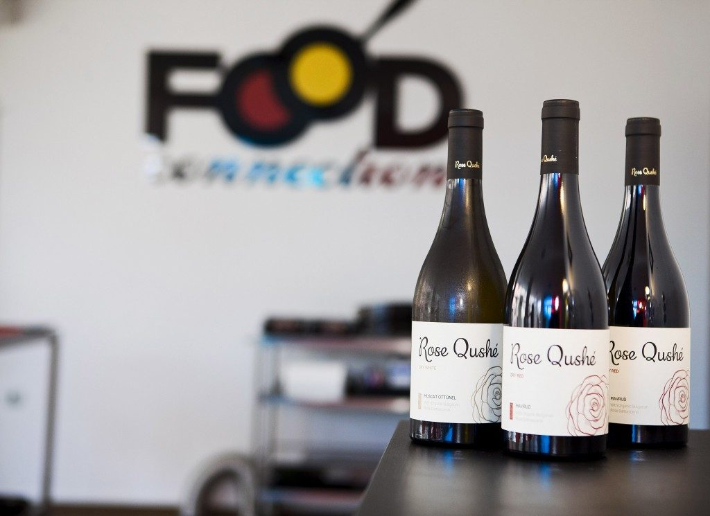 rose-qushe-wines