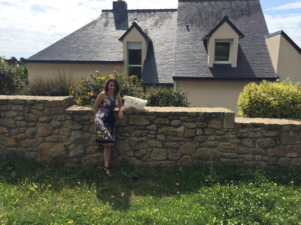roseys-mark-testimonials-rumiana-france-house