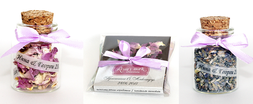roseysmark-products-for-weddings-and-events