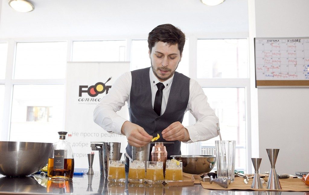 cocktails-time
