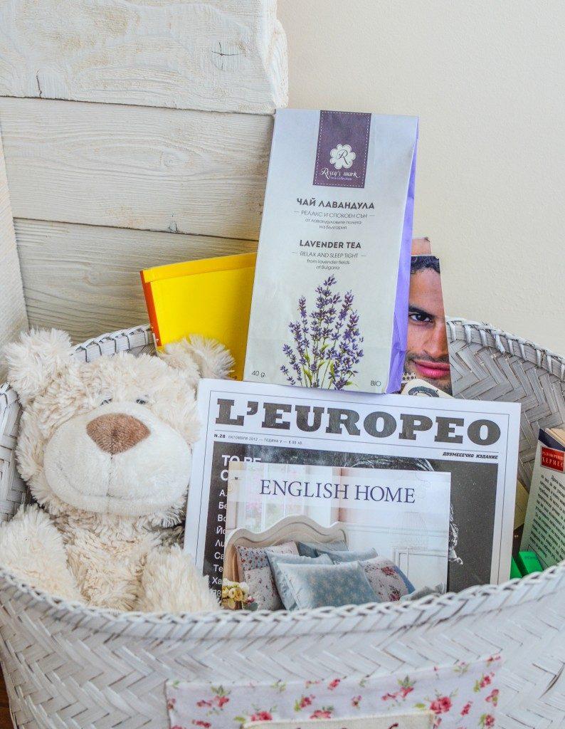 lavender-tea-basket