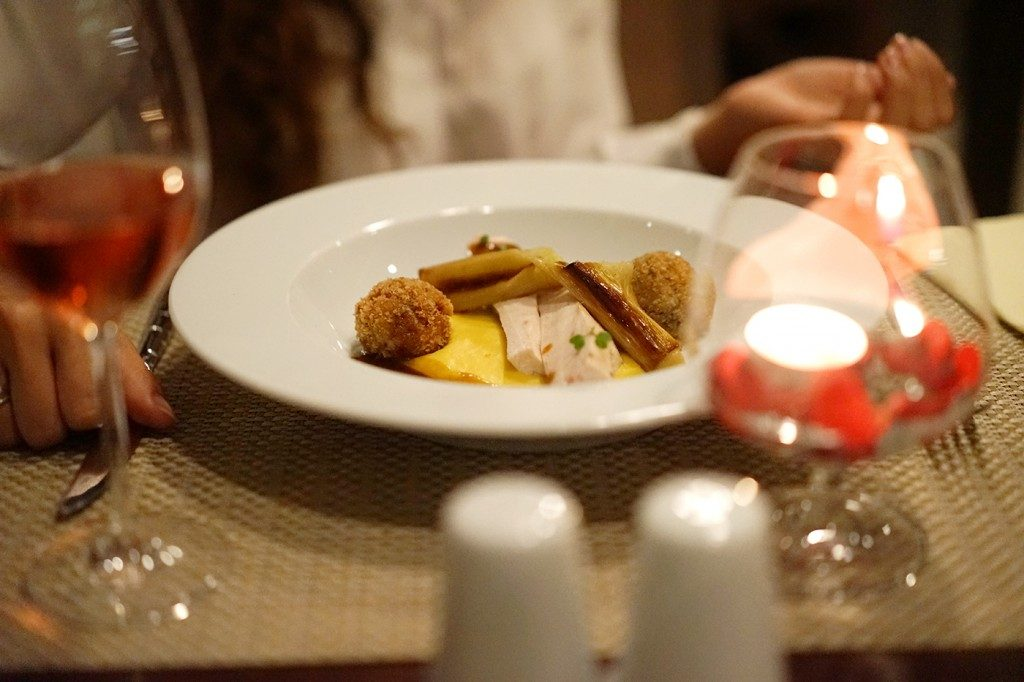 main-course-chicken-with-corn-puree