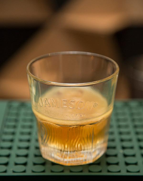 Jameson-Roses-Hot-buttered