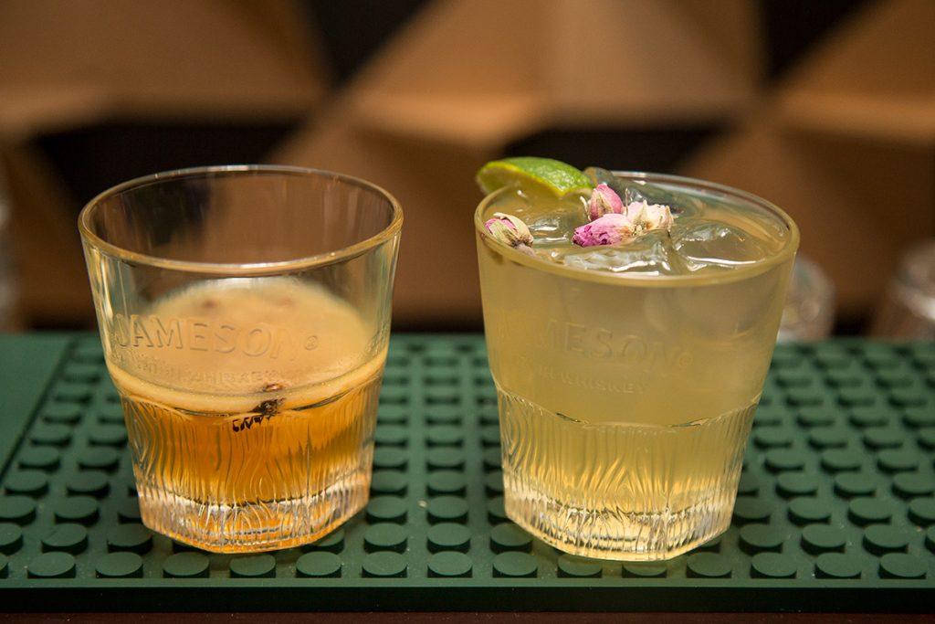 RoseysMark-Jameson-Cocktails