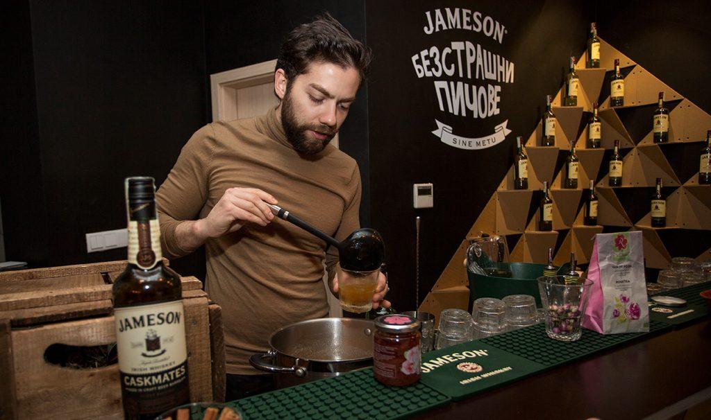 RoseysMark-Jameson-Cocktails-hot-buttered-rose-whiskey