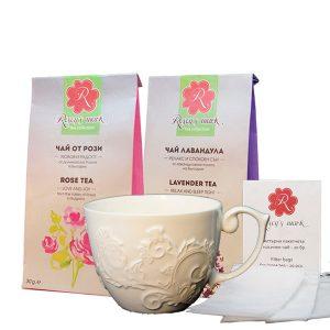 Set6-Porcelain-Tea