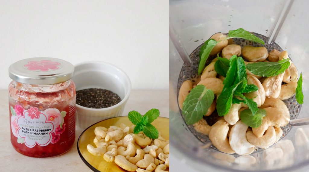 Chia-pudding-ingredients